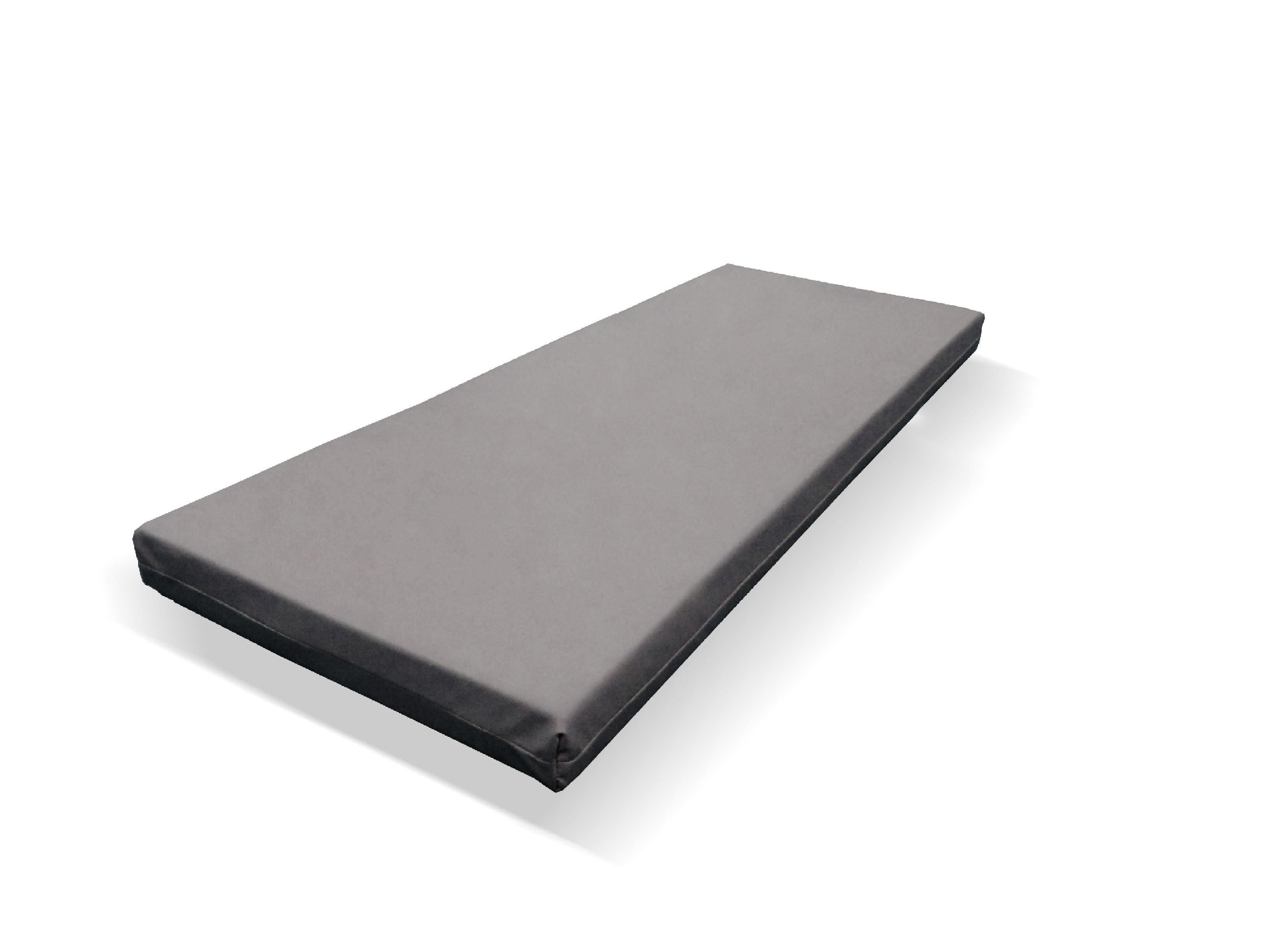 Mattress 150 X 60 Cm Villard