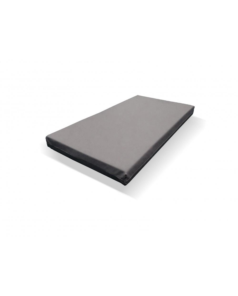 matelas 120 x 60 cm villard. Black Bedroom Furniture Sets. Home Design Ideas