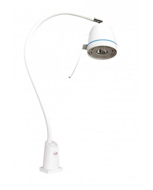 LAMPE D'EXAMEN HALOGENE - 50 WATTS