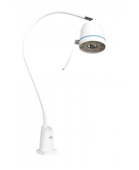 EXAMINATION LAMP 50 W