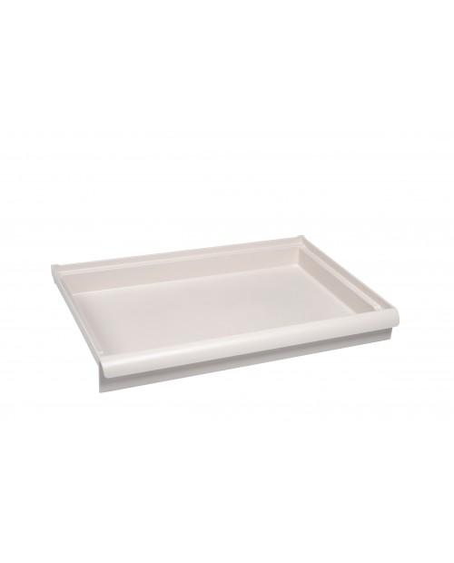 Eolis® drawer - 1 Level