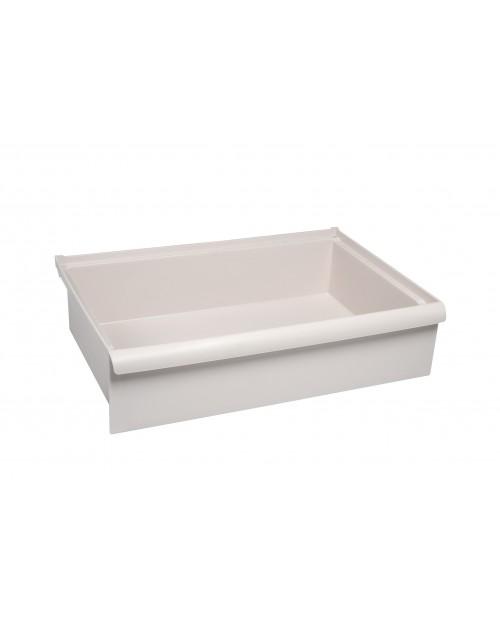 Eolis® drawer - 2 Levels