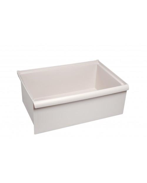 Eolis® drawer - 3 Levels