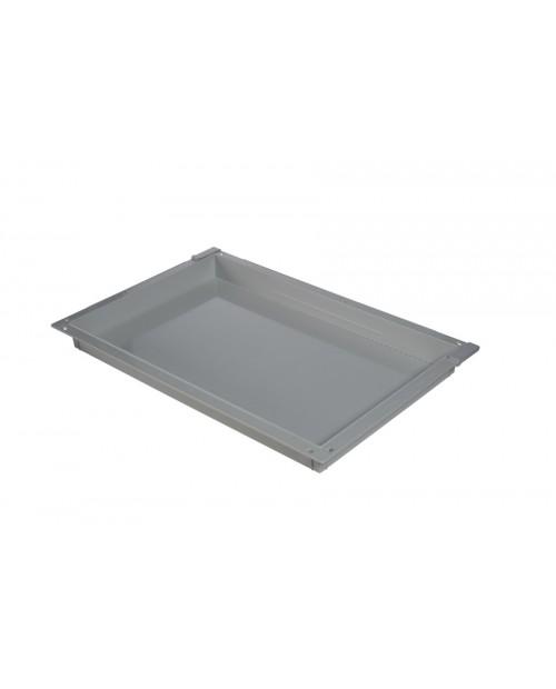 ISO 600 X 400 basket 1 level