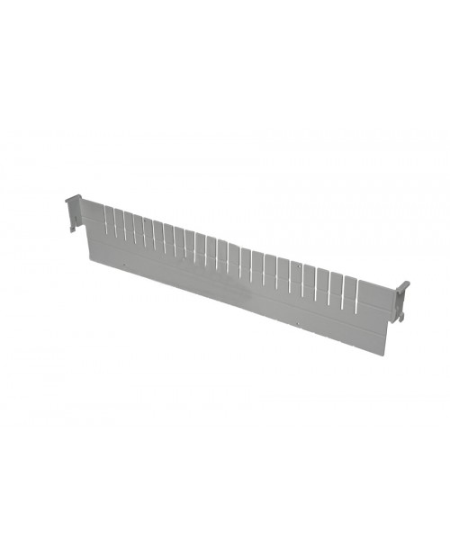ISO 600x400 width separator - 2 levels