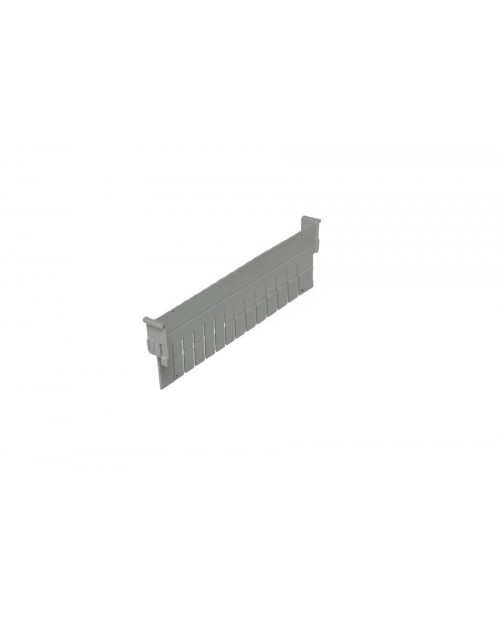 ISO 600x400 depth separator - 2 levels