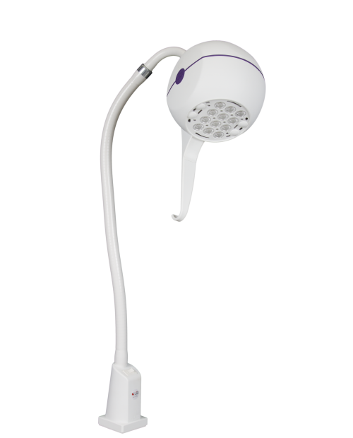 EXAMINATION LAMP 20W