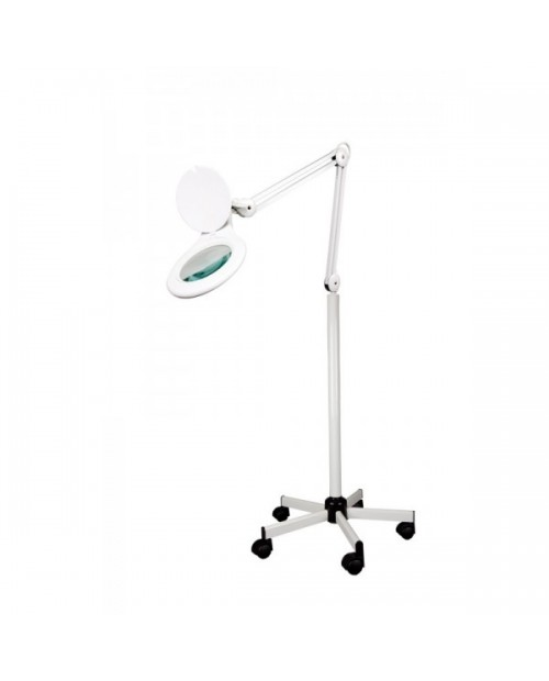 MAGNIFYING LAMP LED 4W