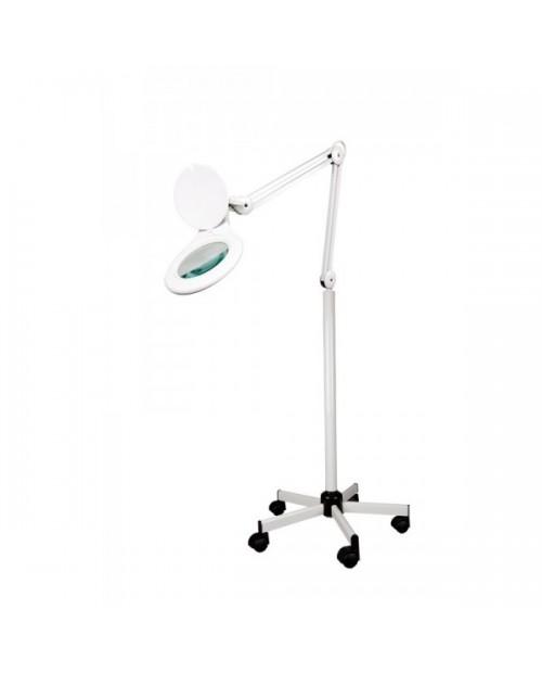 LAMPE LOUPE LED 4W