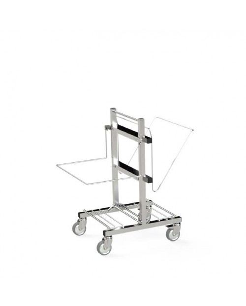 Support sac à déchet Évolu-Tri® - SRI 30