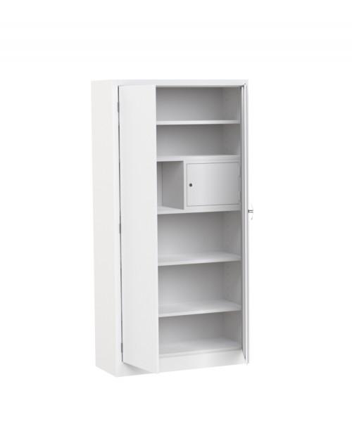 Medicine Cabinet - Two Doors