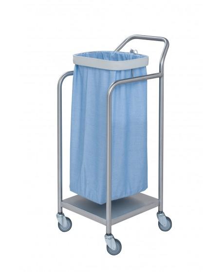 Chariots support sac à linge sale Opti-Tri®