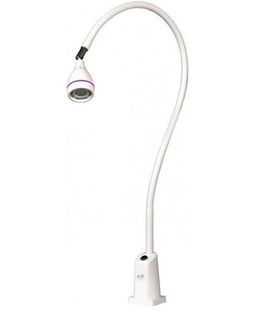 EXAMINATION LAMP (focus 10°) 4,2W